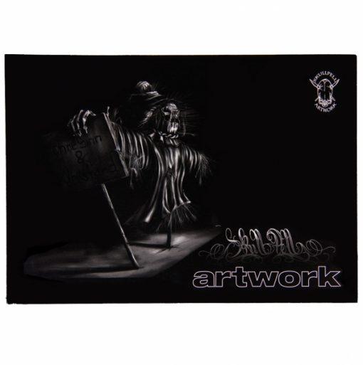 artbook sinntraeger.com