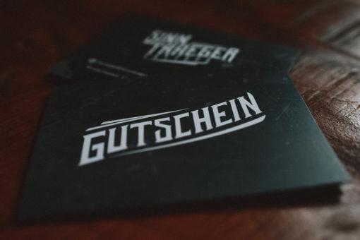Tattoo Gutschein Leipzig Tattoogutschein